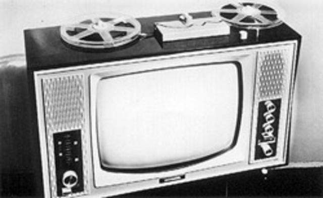 Telcan (home video recorder)