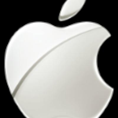 Apple Computers  timeline