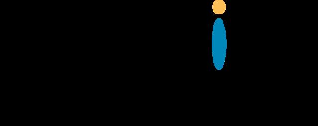 Symbian platform