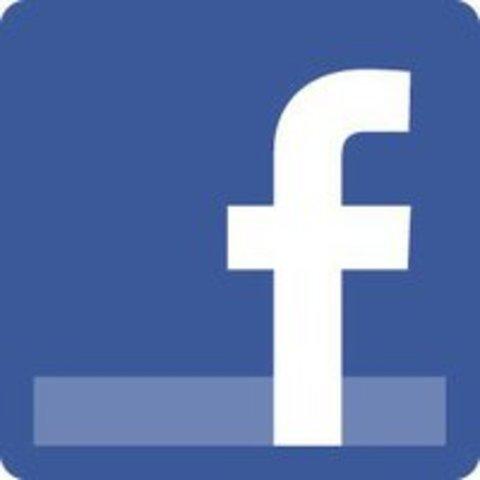 Created a Facebook Account