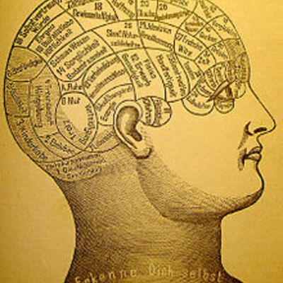The Roots of Psychology timeline