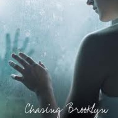 GB Chasing Brooklyn by Lisa Schroeder,fiction, 412 pages timeline