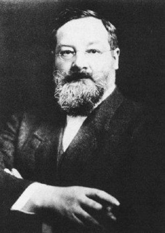 E.B Titchner