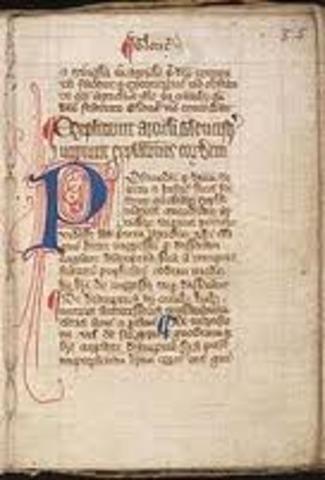 Magnqa Carta