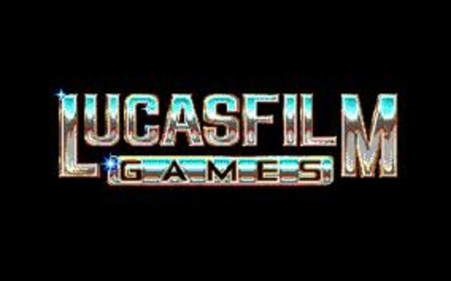Lucasfil Games