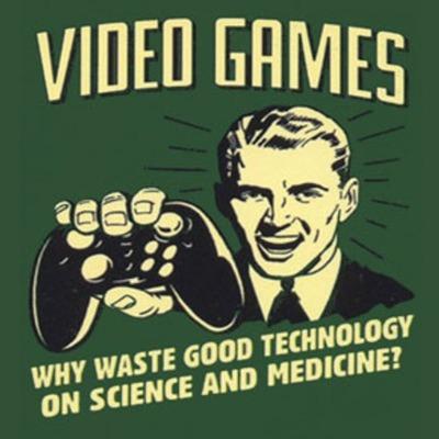 História da Computação e Jogos - Andrew Tonon timeline