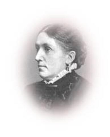 Women's Suffrage in Arizona