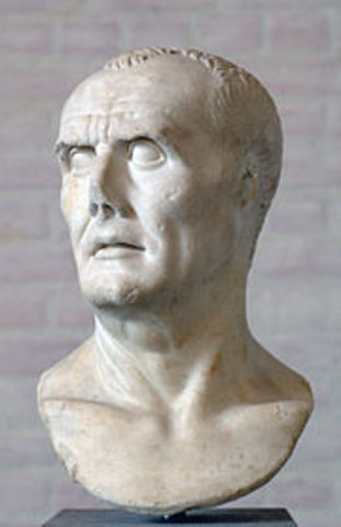 Siglo II A.C