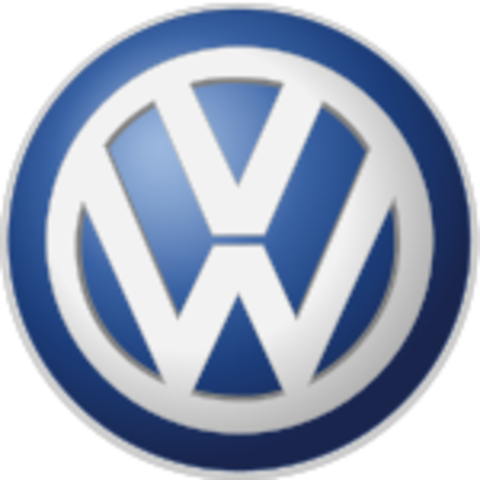 inicia VW en Mèxico
