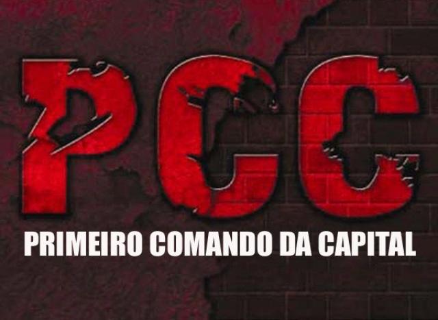 Brasil - PCC