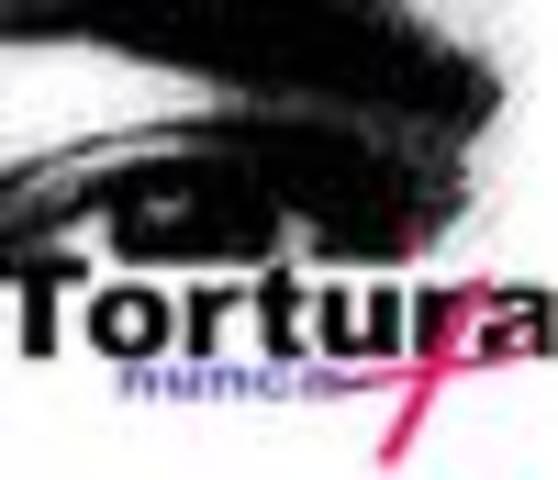 Convencion contra la tortura y otros tratos y penas crueles