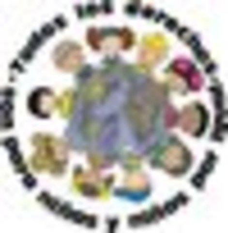 Convencion Internacional de los Derechos del Niño