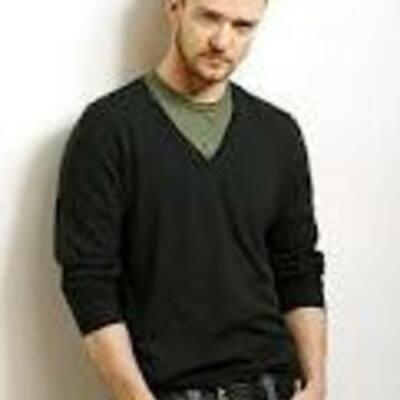 Justin Timberlake timeline