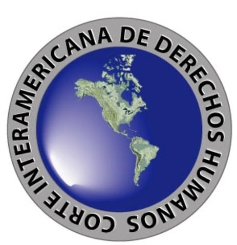 Convencion Americana de los derchos del hombre o Pacto de San Jose