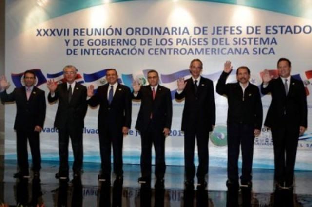 Avances importantes en Guatemala