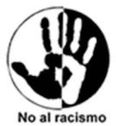 Convencion Internacional sobre la eliminacion de todas las formas de discriminacion racial.