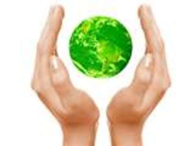 GREENPEACE:  El medio ambiente tambien tiene derecho.
