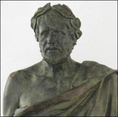 Siglo III