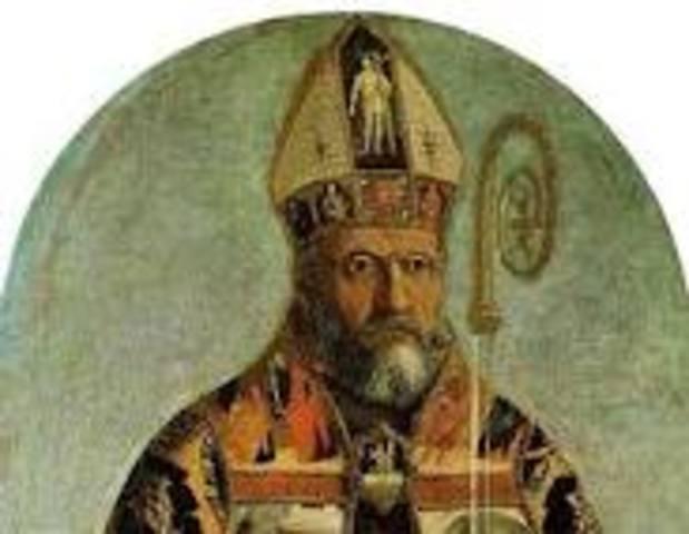 Siglo V