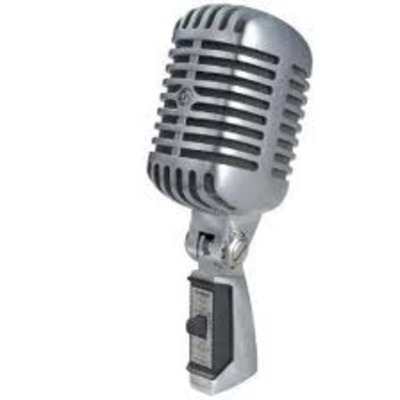 the history of the microphone By: Liam Geyer timeline