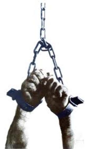 Convención contra la tortura