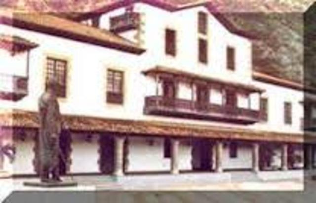 Compañía Guipuzcoana
