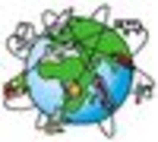 Pacto de Derechos Economicos Internacionl, Sociales y Políticos