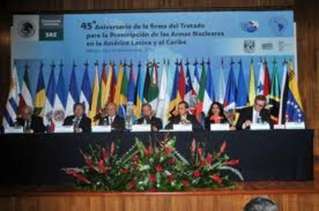 Conferencia de las vegas contradictorio en la Convención Marco de las Naciones Unidas Cambio Climatico
