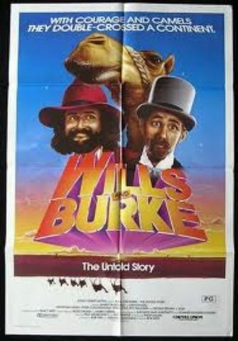 Wils & Burke
