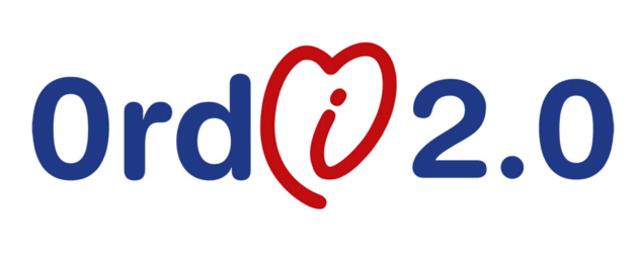 Obtention du label Ordi 2.0