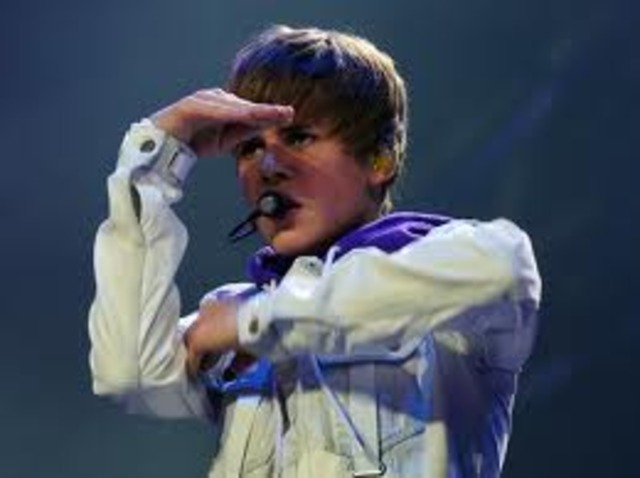 justin sells out madison square garden