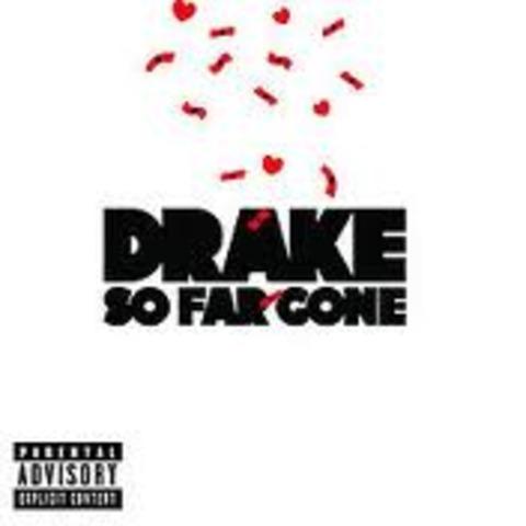 """""""So Far Gone"""""""