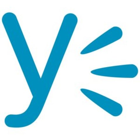 Yammer is launched