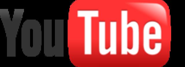 Youtube reaches 100 million videos