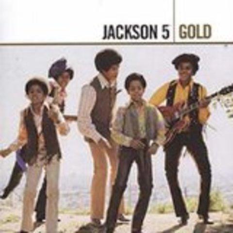 Beginning of Musical Career, Jackson 5