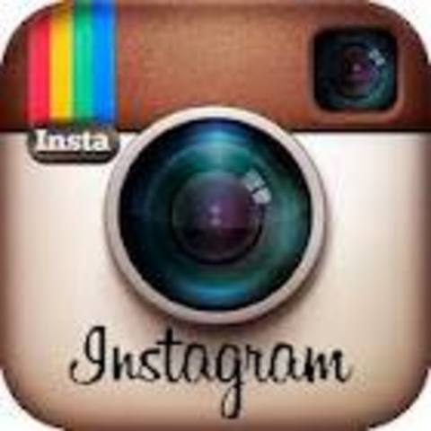 Instagram is launched