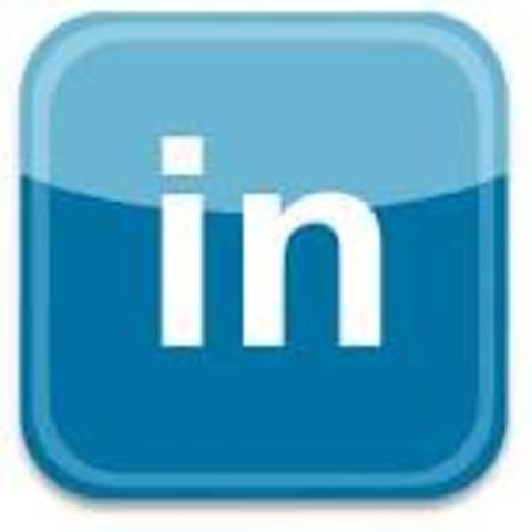 LinkedIn reaches 115.8 million users