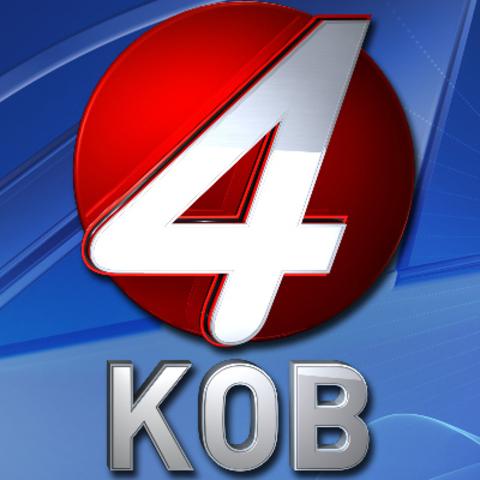 KOB Radio Station Founded