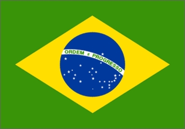 abolicion de escalvitud en Brasil