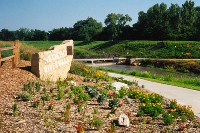 The Santa Fe trail Opened  (cont.)