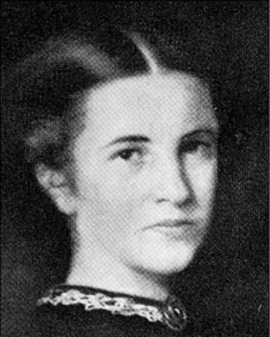 """""""O Fair New Mexico,"""" by Elizabeth Garrett, is adopted as state song"""