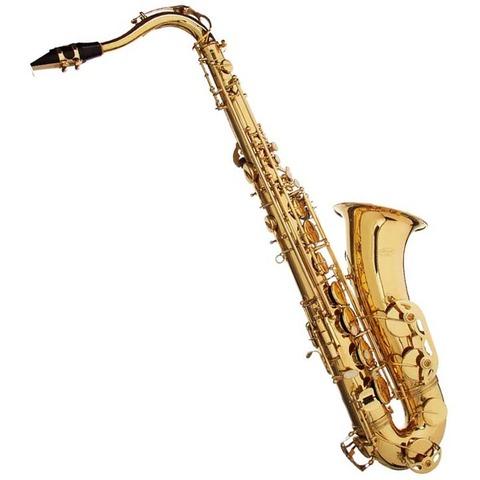 Sàxofon