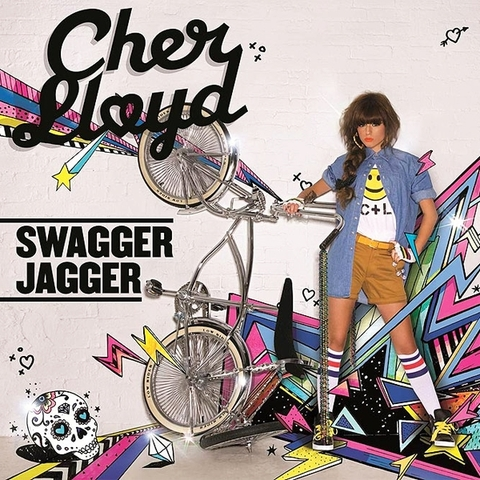 Swagger Jagger music video released