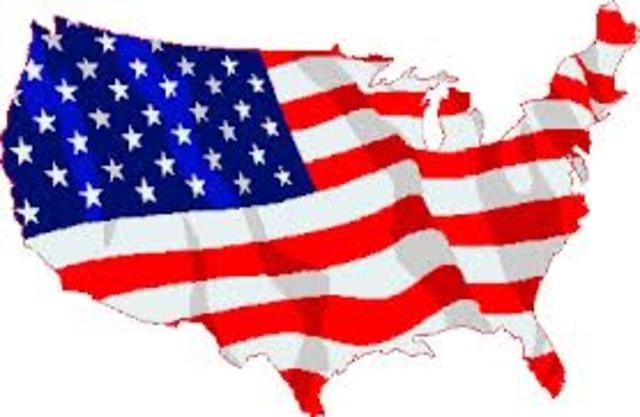 U.S Households