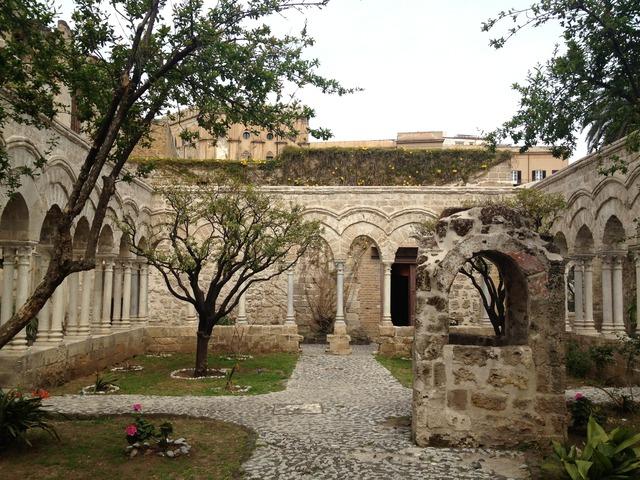 Moschea di San Giovanni