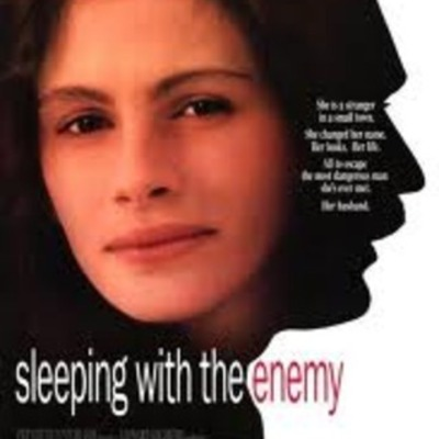 Sleeping with the Enemy timeline