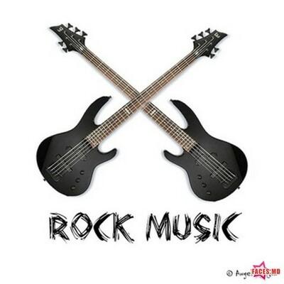 Rock world timeline