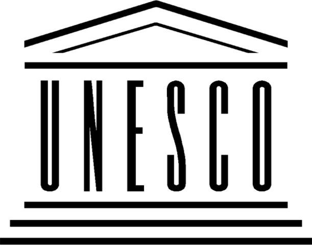 LA UNESCO PUBLICA UNA OBRA DONDE PIAGET PARTICIPA