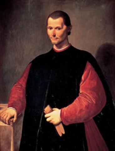 Juan de Labrit (Juan III de Albret)