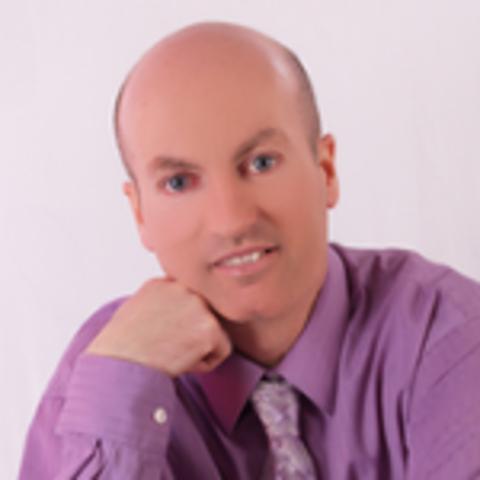 Podcast: Dr. Hahn